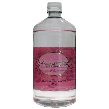 Aromatizante Aquamar