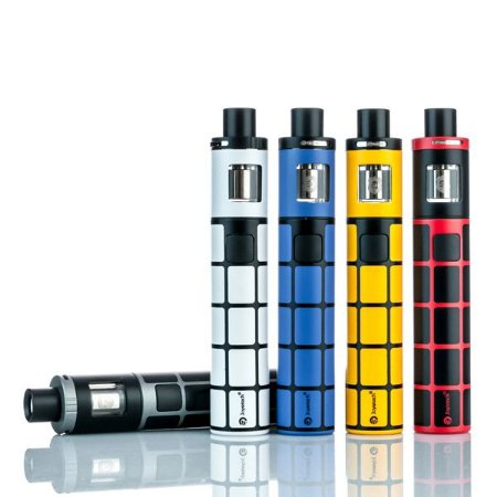 Kit Ego One Tfta Kit - 2300mah - Joyetech