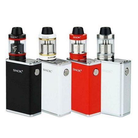 Kit Micro One  150W  - 1900 Mah - Smok