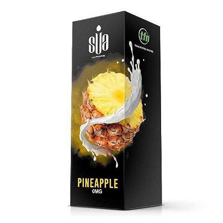 Líquido SUA - Pineapple