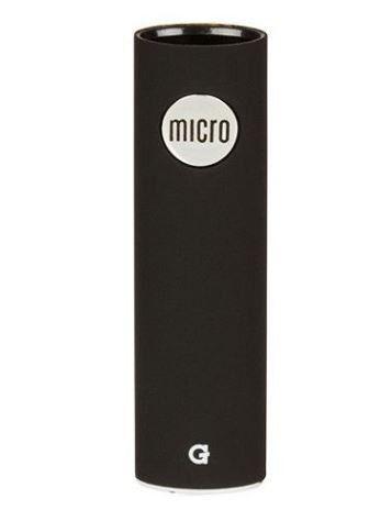 Bateria De Reposição para microG