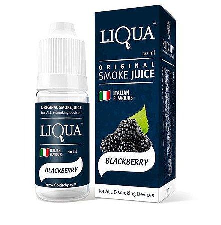 LÍQUIDO LIQUA BLACKBERRY
