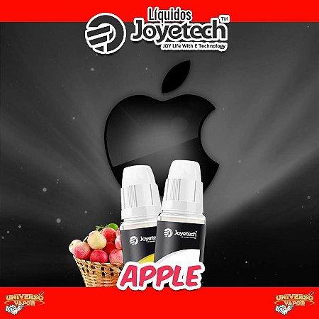 Líquido Joyetech - Apple