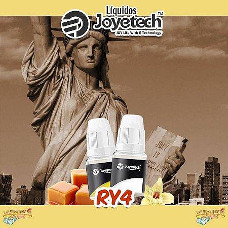 Líquido Joyetech RY4