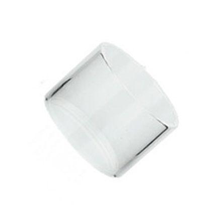 Vidro ( Reposição ) P/ Ammit Dual Coil - Geek Vape