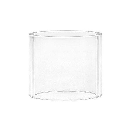 Tubo de vidro (Reposição) TFV8 Baby RBA - Smok