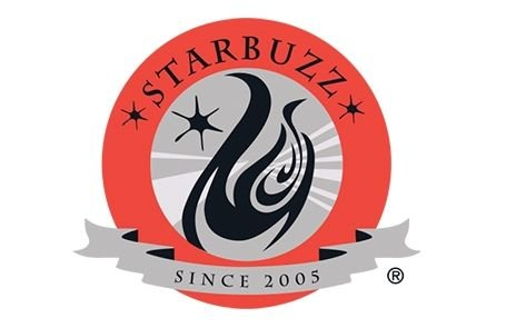 LÍQUIDO STARBUZZ E-JUICE COLA