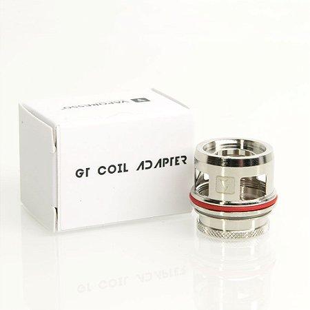 Cascade Tank GT para GTM Coil Converter - conversor atomizador - VAPORESSO