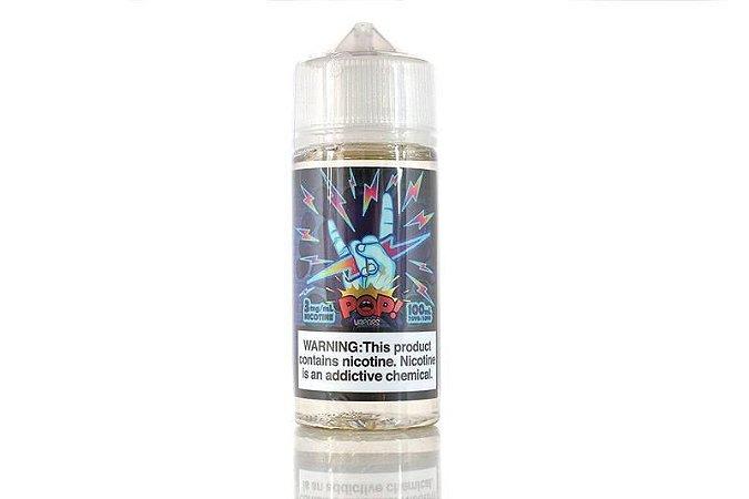 Líquido Neon - Candy Pop