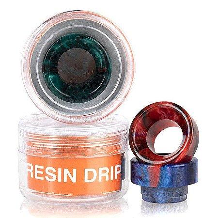 Drip Tip Resinado 810 - Geek Vape