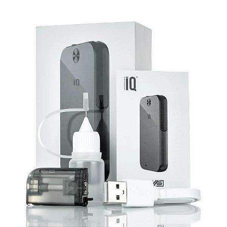 kit Pod System  IQ OVS  600mAh - Hangsen