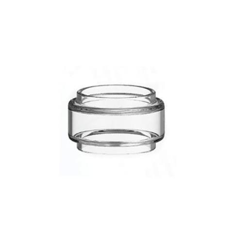 Tubo de vidro (Reposição) Freemax Twister 5ml - Vapesson