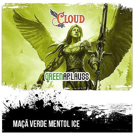 LIQUIDO GREEN APLAUSS - CLOUD ANGEL