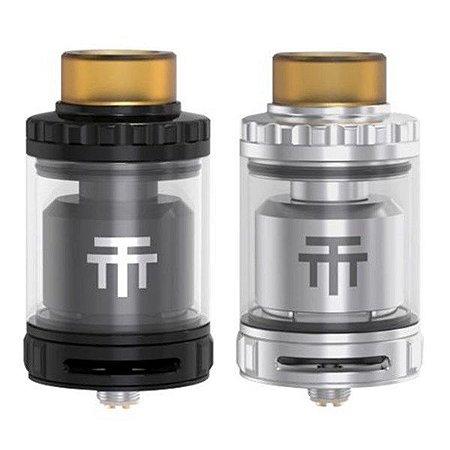 Atomizador Triple  RTA  Vandy Vape