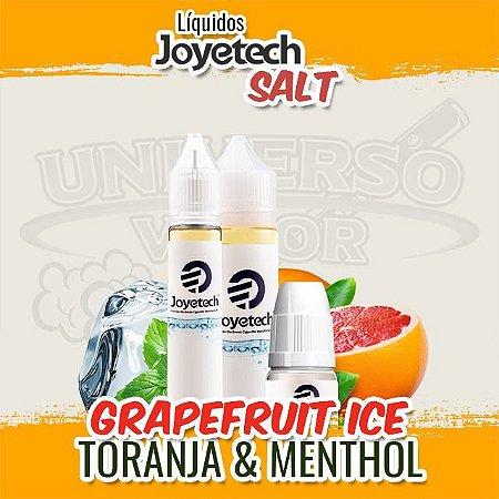 LÍQUIDO SALT GRAPEFRUIT ICE - JOYETECH