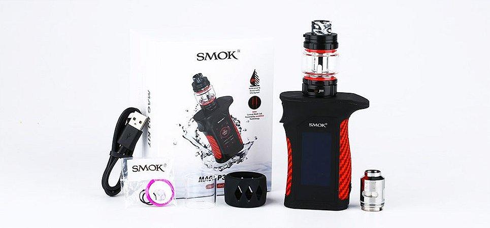 KIT MAG P3 230W COM TANK TFV16 - SMOK