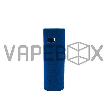 CAPA DE SILICONE P/ STICK V8 - VAPEBOX