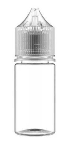 FRASCO CHUBBY 30ML ( LDPE )