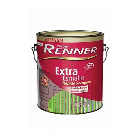 Esmalte Extra Alto Brilho 3,6 Ref: 1100 - Renner