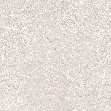 M² - Piso Marmo Cinza 50x50 - PEI 4 HD