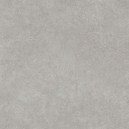 M² Porcelanato 62,5x62,5 A Esm Concret Gray