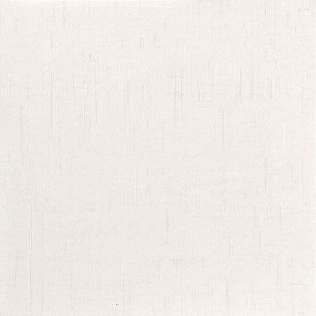 M² Porcelanato 62,5x62,5 A ESM Manhattan Super Bianco