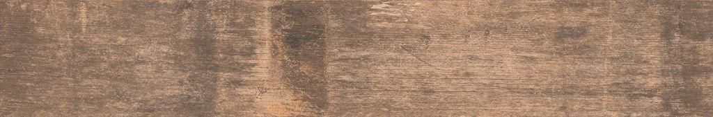 M²- Porcelanato 16,5x100 A Esm Emporio Vecchio