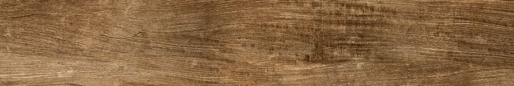 M²- Porcelanato 16,5x100 A Esm Antique Wood Carvalho