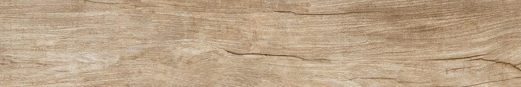 M²-Porcelanato 16,5x100 A Esm Antique Wood Amber