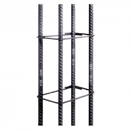 Coluna 6mt 6,3mm 7x14-  Cesalon
