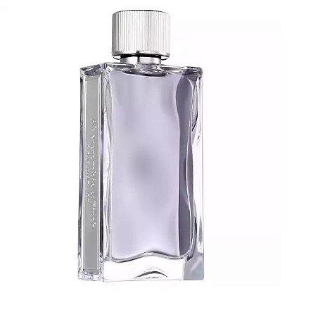 Perfume First Instinct Abercronbie & Ficht A&F Masculino Eau de Toilette (EDT)