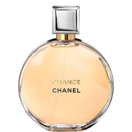 Perfume Chance Chanel Eau De Parfum (EDP) - Feminino