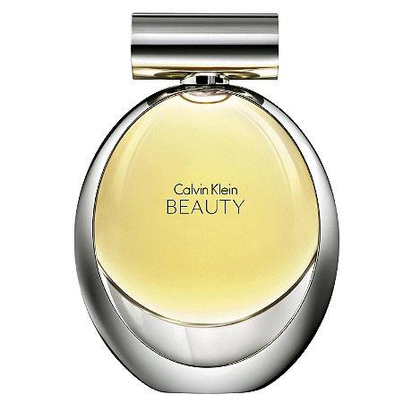 Perfume Beauty Eau De Parfum (EDP) Calvin Klein - Feminino