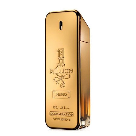 Perfume One Million Intense Eau De Toilette (EDT) Paco Rabanne - Masculino