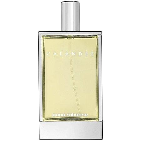 Perfume Calandre Eau de Toilette (EDT) Paco Rabanne - Feminino