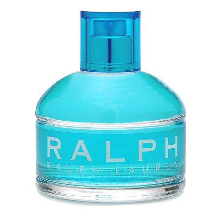 Perfume Ralph Eau De Toilette (EDT) Ralph Lauren - Feminino