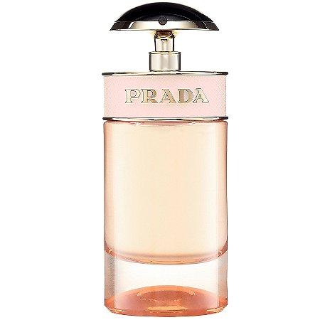 Perfume Prada Candy L'eau Eau de Toilette  (EDT) Prada - Feminino