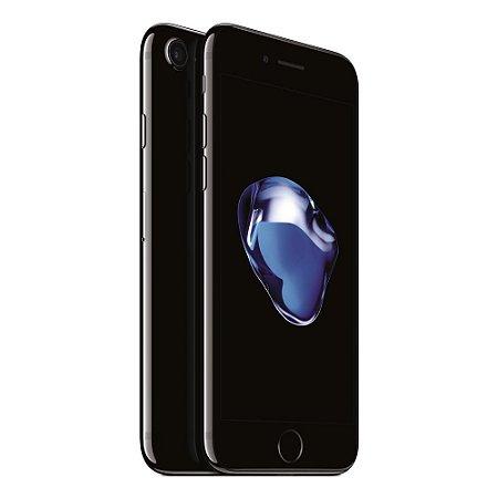 """iPhone 7 Apple 256GB, Tela Retina HD de 4,7"""" com 3D Touch, iOS 10, Sensor Touch ID, Câmera 12MP, Resistente à Água, Wi-Fi, 4G LTE e NFC"""