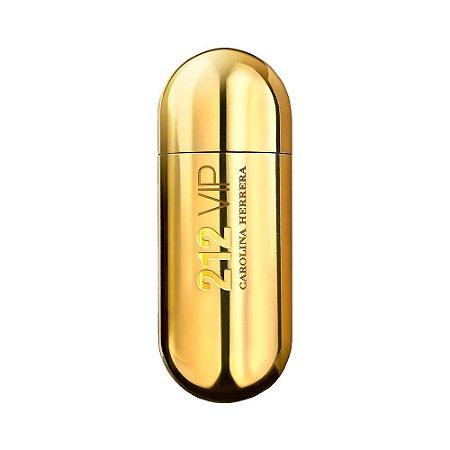 Perfume 212 VIP Eau de Parfum (EDP) Feminino - Carolina Herrera