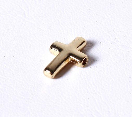 Cruz Dourada