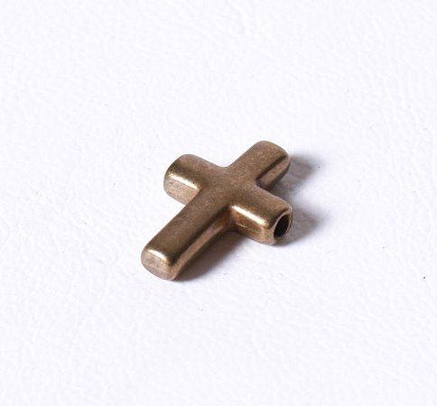Cruz Ouro Velho