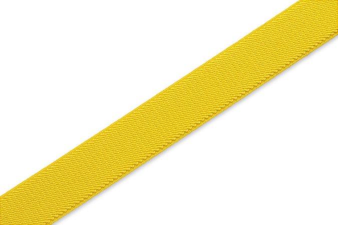 Faixa Elástica Amarela