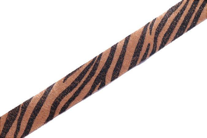 Faixa Tiger - Coleção Animale
