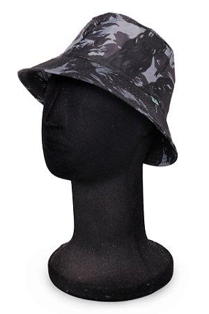 Chapéu Bucket Camuflado II