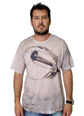 Camisa Santo Sacrifício