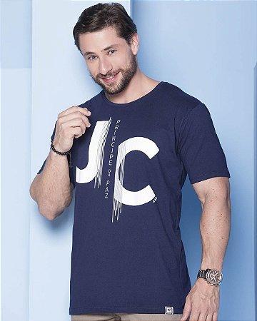 Camiseta Jesus Cristo - Coleção Ágape