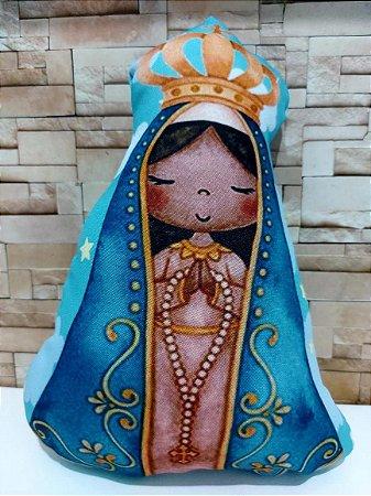 Naninha Nossa Senhora Aparecida