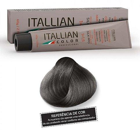 Itallian Color N. CZ Corretor Cinza