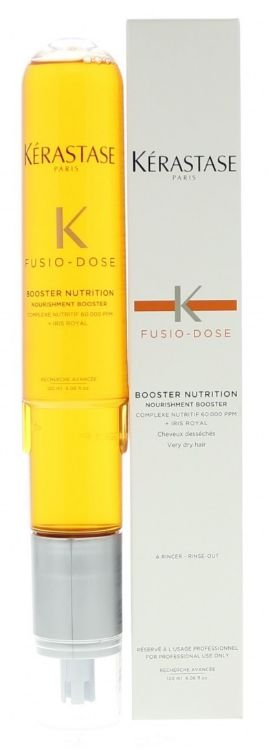 Booster Kerastase Fusio Dose Nutrition 120ml