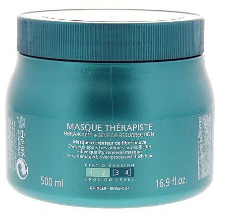 Kérastase Resistance Masque Thérapiste - Máscara 500ml